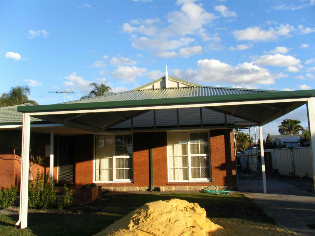 Lean To Carport Plans Inspirational Roof Shed Framing Photo Sample in Diy Carport Lean To