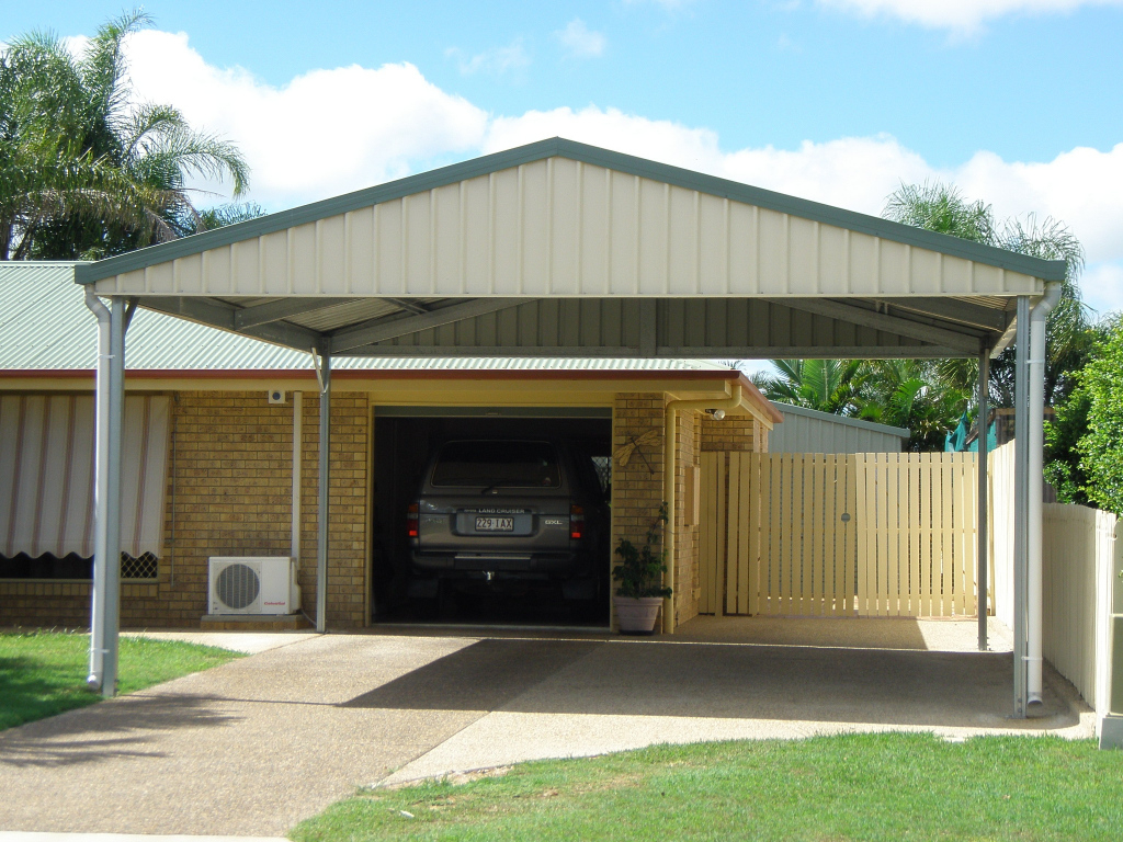 Lean To Carports For Sale How Build A Flat Roof Carport Picture Example of American Steel Carport Calculator