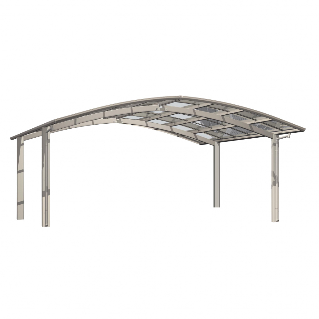 Lowes Used Metal Car Garage Canopy Carports For Sale  Buy Garage Container  Carportcarport For Personal Usemedieval Tent For Sale Product On Photo Sample of Used Metal Carport For Sale