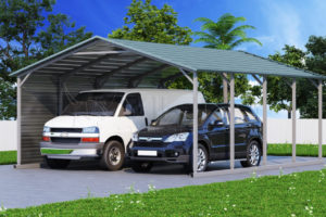 Metal Carport For Sale Near Me How To Buy Carport Facade Example of Metal Carport For Sale