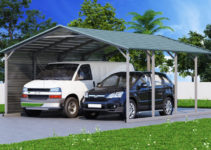 Metal Carport For Sale Near Me How To Buy Carport Image Example in Steel Carport Dealers Near Me