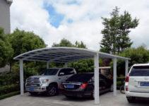 Metal Door Canvas Carport Outdoor Metal Canopy  Buy Metal Car Canopylarge  Outdoor Canopymetal Parking Canopy Product On Alibaba Facade Sample of Canvas Canopy Carport