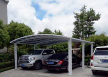 Metal Door Canvas Carport Outdoor Metal Canopy  Buy Metal Car Canopylarge  Outdoor Canopymetal Parking Canopy Product On Alibaba Image Sample of Metal Canopy Carport
