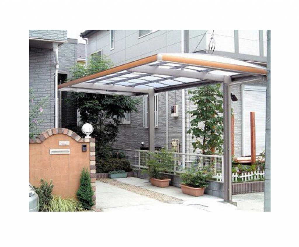 Metal Patio Covered Canopy Cheap Carport Find Deals On Line Image Example for Wholesale Metal Carport Kits