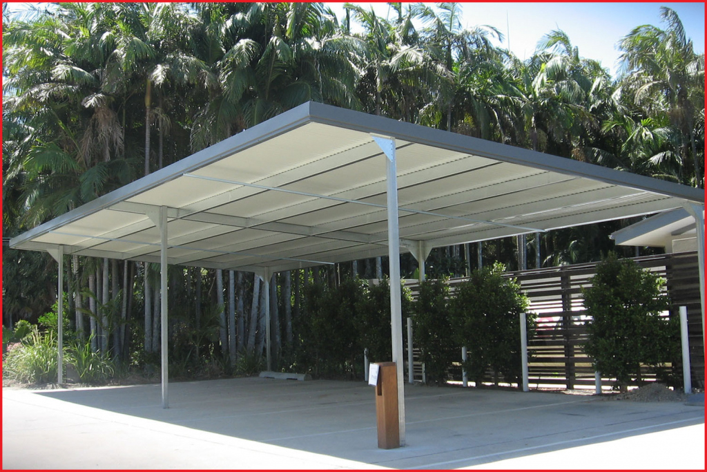 Metal Roof Carport As Metal Roofing Lowes Cost Of Metal Roof Picture Sample of Metal Carport Sheets