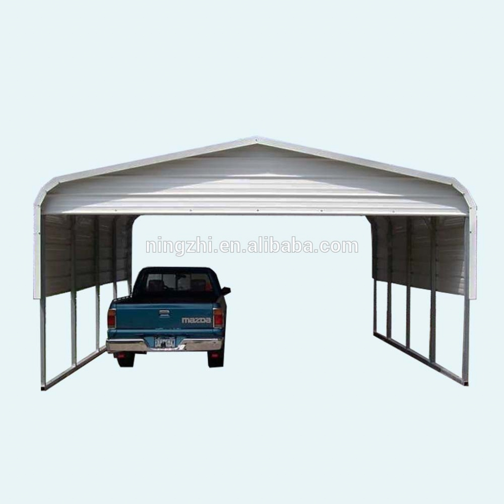 Metal Structure Used Carports For Sale Of Steel Carport  Buy Carport For  Motorcyclecarport Kits For Saleattached Metal Carports Product On Picture Sample of Metal Carport Used