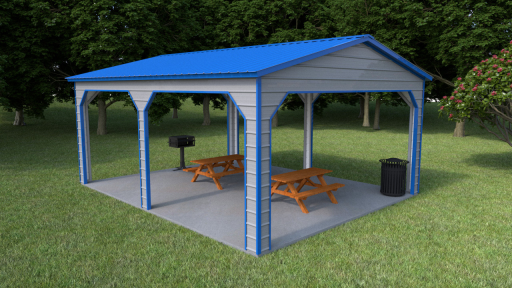 Mix · Getting Building Permit For Carports Picture Sample of Do I Need A Building Permit For A Metal Carport