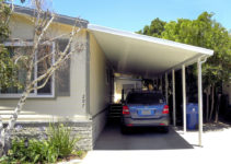 Modern Carport Designs – Icmt Set  How To Design Carport Image Example of Modern Carport Kits
