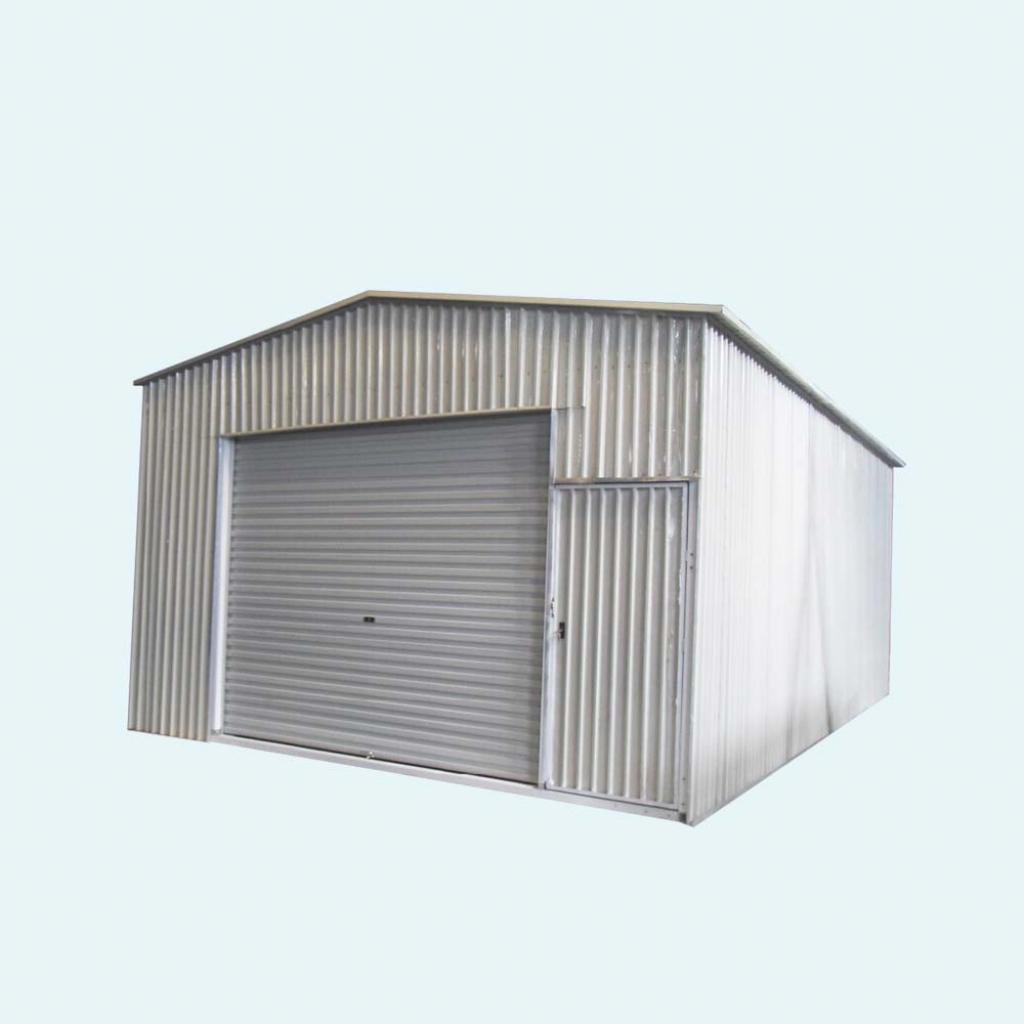 Modern Carport Garage Car Shed Used For Carrvtrack  Buy China Used  Carssteel Car Shedprefab Steel Car Shed Product On Alibaba Image Sample for Metal Carport Used