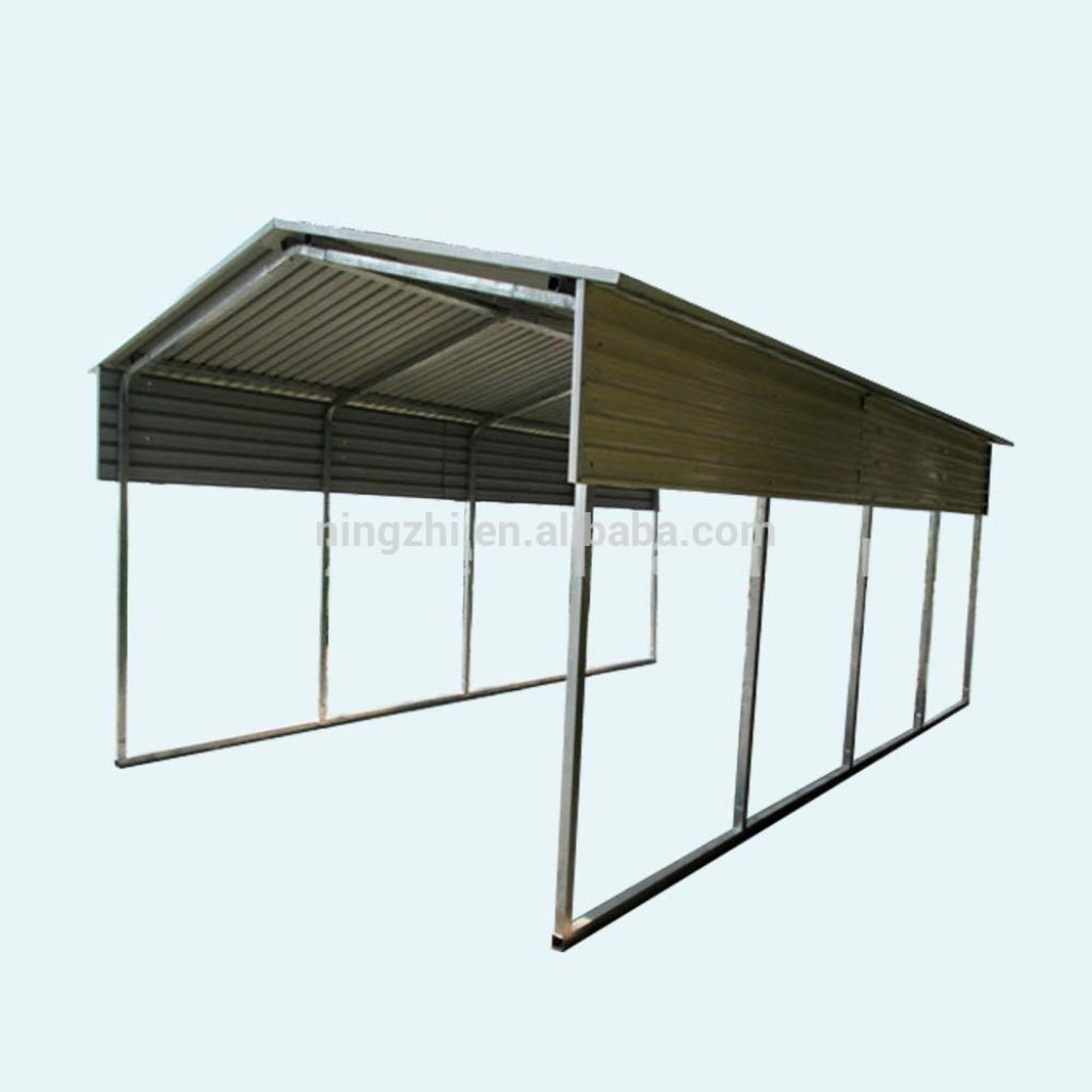 Moderne Carport Designs  Buy Moderne Carportgarage Carport Designsauto  Vordächer Mit Seitenwänden Product On Alibaba Image Example of Modern Carport Designs