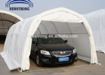 Moderne Rv Carport Canopy  Buy Rv Carportvordach Carportmoderne Carport  Product On Alibaba Photo Sample for Rv Canopy Carport