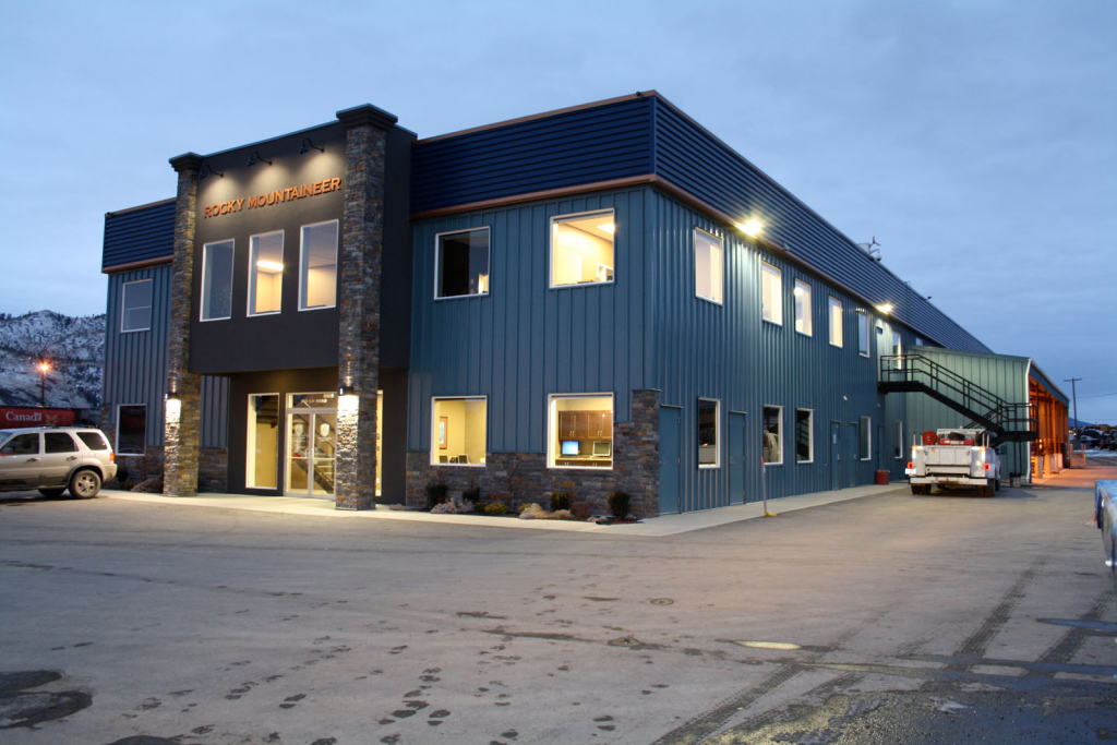 11+ Pretty Steel Carports Canada — caroylina.com