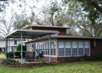 Patio Covers In Houston  Metal Awnings  Awning Company Photo Sample of Metal Carport Houston
