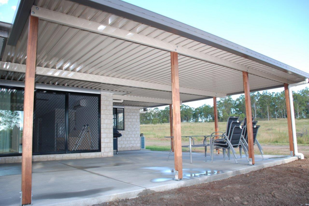 Patios And Carports Franks Home Decor Carport Patio Flat Facade Sample of Outdoor Carport Ideas