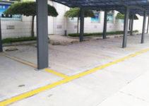 Pc Sheet Board Alu Steel Frame Carport Canopy  Buy Steel Carport Canopy  Designentrance Canopies Commercialaluminum Carport Canopy Product On Facade Example in Steel Canopy Carport
