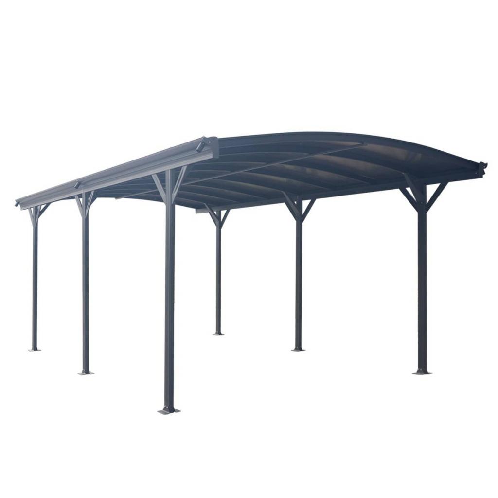 9+ Nice Steel Carport Replacement Parts — caroylina.com