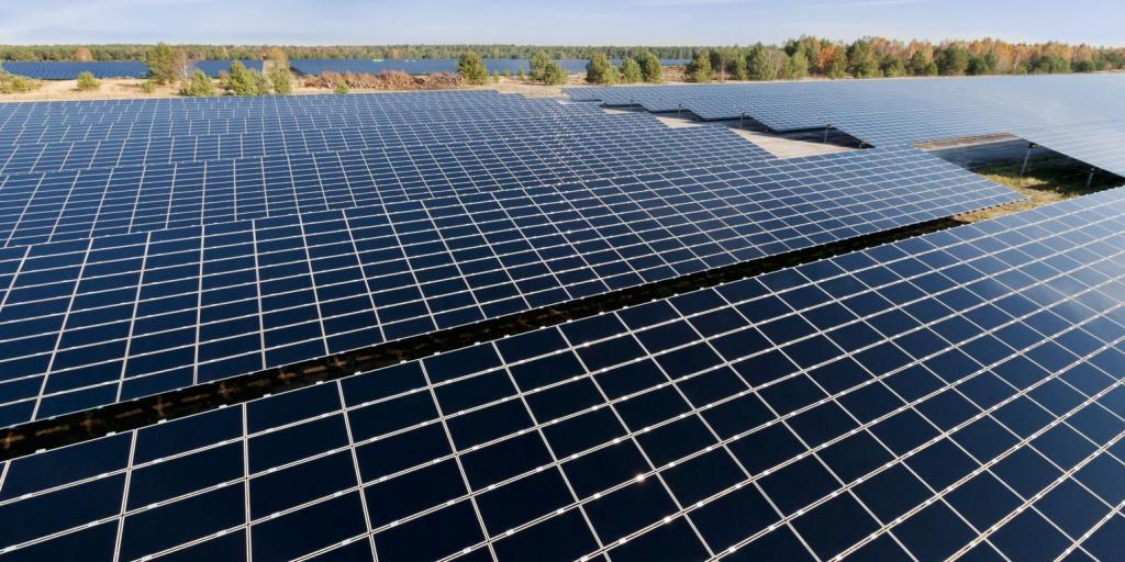 Pvmagazinede20170327Redoxflowbatterien Photo Sample for Commercial Solar Carport Cost Per Watt