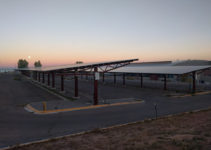 """Rbi Solar Inc On Twitter """"how Much Does A Solar Carport Picture Sample of Rbi Solar Carport"""