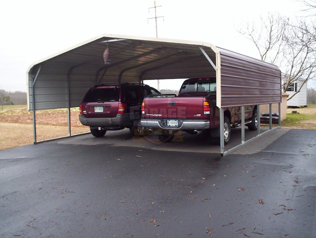 Rent To Own Carports  Rent To Own Metal Carports Picture Example in Metal Carport Rent To Own