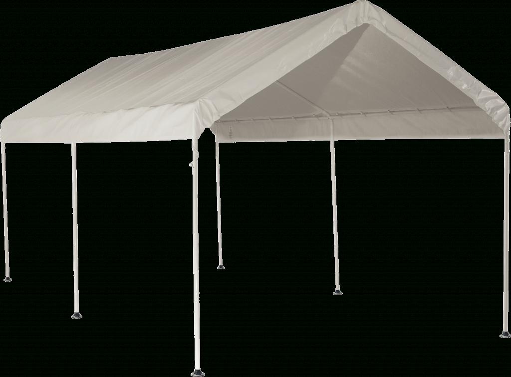 9+ Greatest Carport Canopy Walmart — caroylina.com