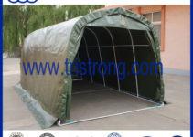 Single Car Carporttentportable Canopysmall Shelter Tsu Picture Example of Small Carport Canopy