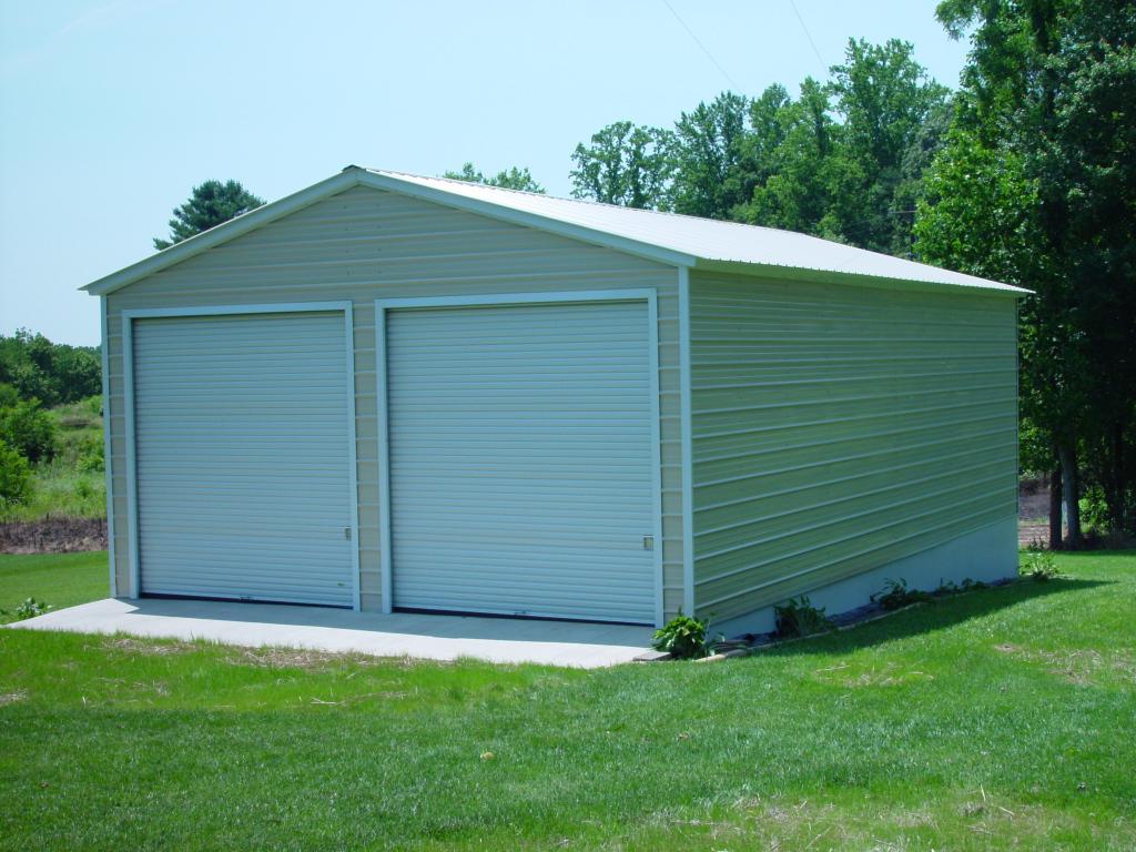 11+ Cute Carport Garage For Sale Near Me — caroylina.com