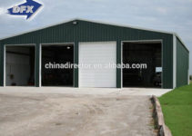 Steel Material Carport Warehouse Use Farm Sheds  Buy Warehouse Use Farm  Shedswarehouse Use Farm Shedsstell Farm Sheds Product On Alibaba Photo Sample in Steel Carport Materials
