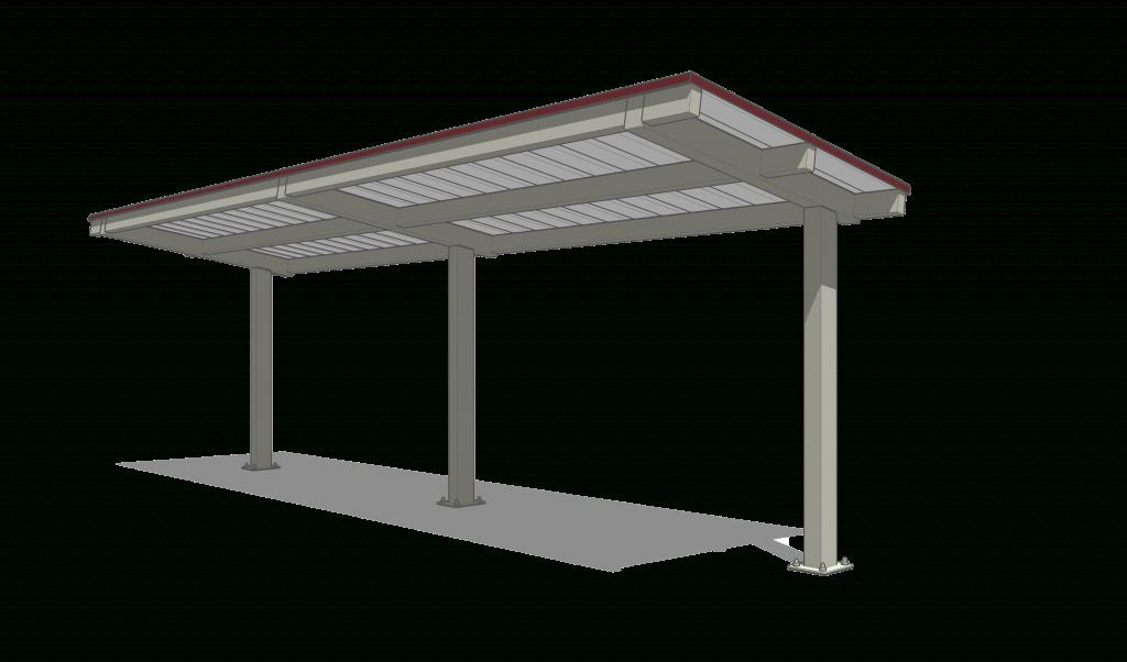 Transparent Roofing Carport Picture 1242833 Transparent Image Example in Cantilever Carport Kit