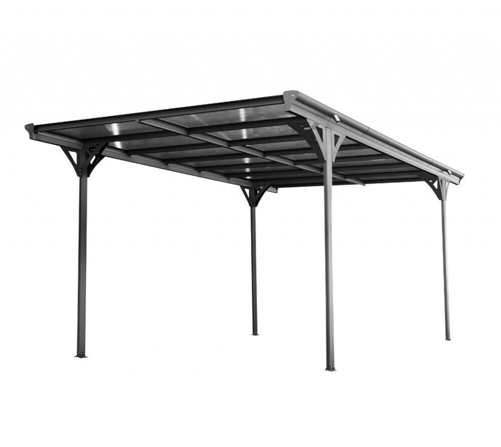 9+ Attractive Metal Carport Kits Ebay — caroylina.com