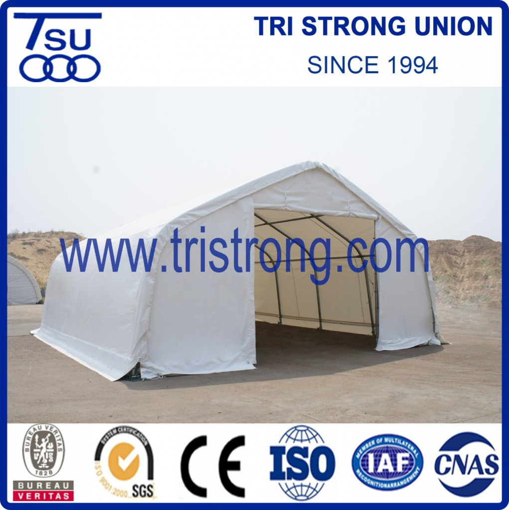 Wholesale Metal Carport Wholesale Metal Carport Manufacturers  Suppliers   Madeinchina Picture Sample in Wholesale Metal Carport Kits
