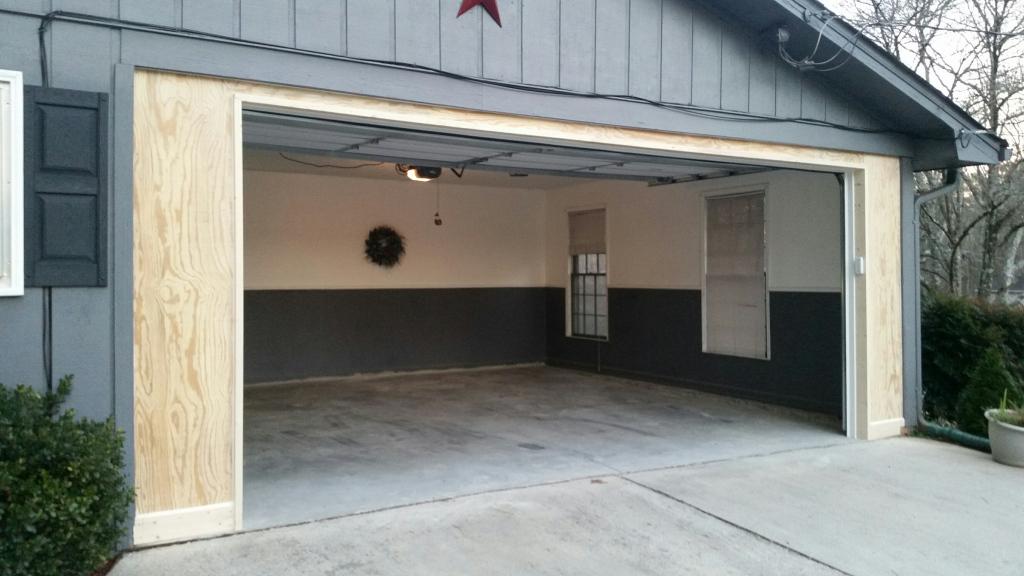 Wiring A Carport  Wiring Diagram Dash Facade Sample in Garage And Carport Plans